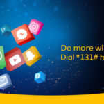 Data Bonuses on MTN Data Plan
