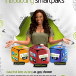 Smartpaks - The Right Etisalat Data Plan for You