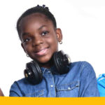 Why MTN mPulse is the Best Plan for your Children