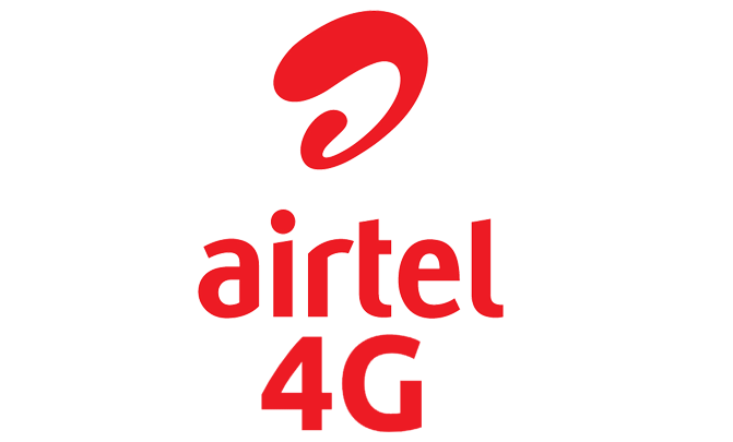 Airtel 4G feed