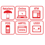 Airtel Easy Recharge featured image