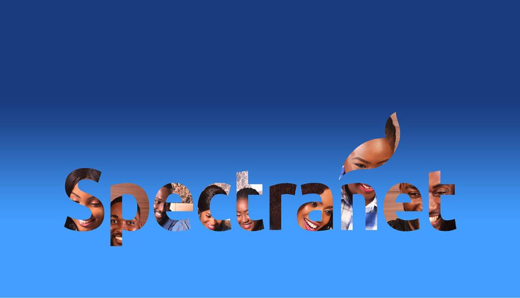Spectranet account