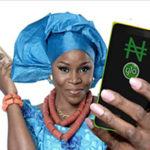 Glo mobile money