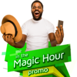 Win Awesome Prices on 9mobile Magic Hour Promo