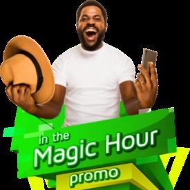 9mobile magic hour promo featured image