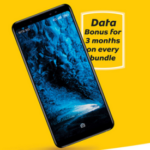 Mouthwatering Benefits of MTN Kpalasa Offer