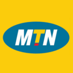 Reasons Why You Should Try MTN Night Plan