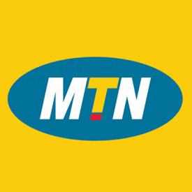 MTN night plan featured