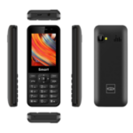 Why You Need MTN Smart Feature Phone