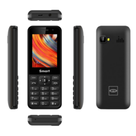 MTN smart feature phone featured image