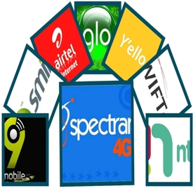 The Cheapest Data Plan in 2019 - telcoinsider Nigeria