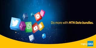 cheapest mtn data plan in 2019