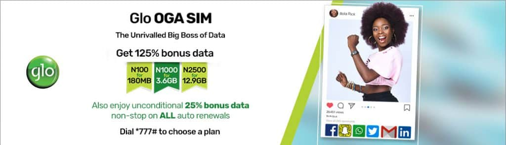 how to migrate to oga sim