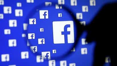 facebook cheap internet