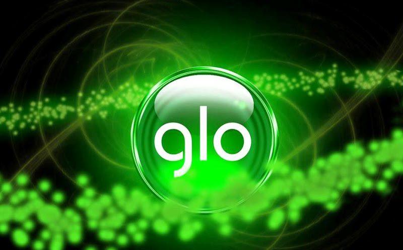 buy glo data