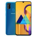 Samsung Galaxy M30s Specs And Price In Nigeria