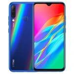 Tecno Smartphones In Nigeria 2019 (Cheap) - Specs