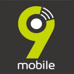 9mobile value added services