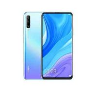 Huawei y9s feature