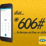 mtn xtrabyte featured