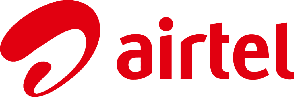 Airtel additional spectrum