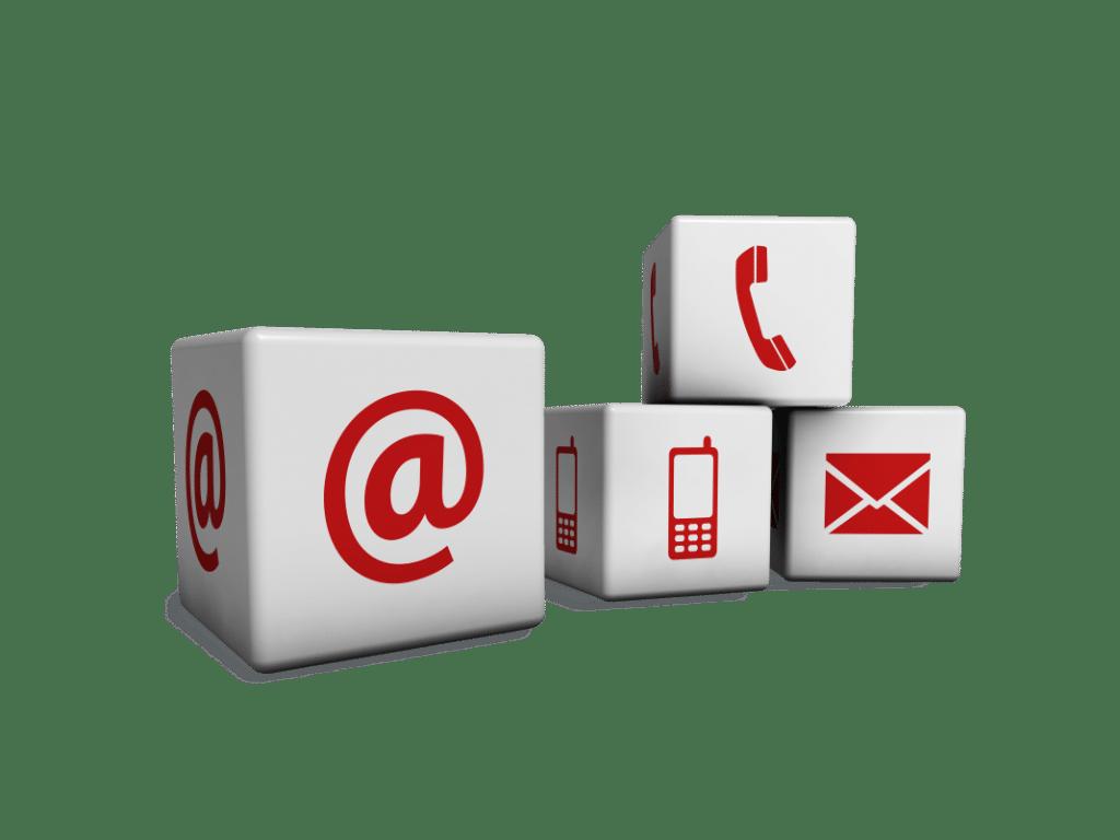 Airtel Enterprise Voice
