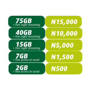 9mobile moreblaze