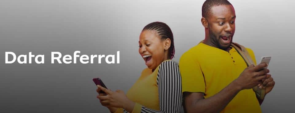 mtn data referral