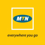 MTN Deal Zone: Features Available for Subscribers