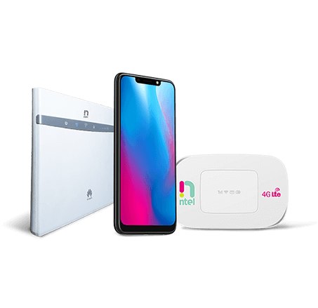 ntel device bundle