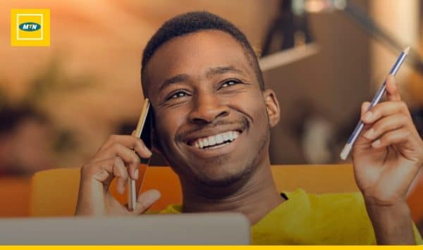 MTN Tariff plans 2020 — TruTalk