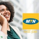 MTN tariff plans 2020 — Cheapest call rates and benefits