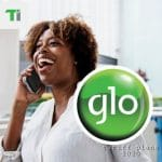 Glo Tariff Plans 2020 — the packages in details