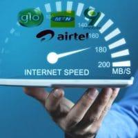 Fastest Telecom Network Operator In Nigeria