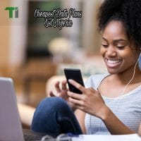 Cheapest data plans Nigeria