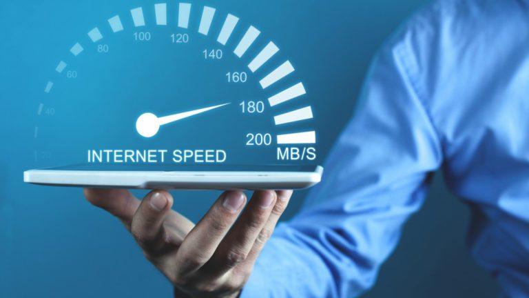 Fastest Telecom Operator In Nigeria