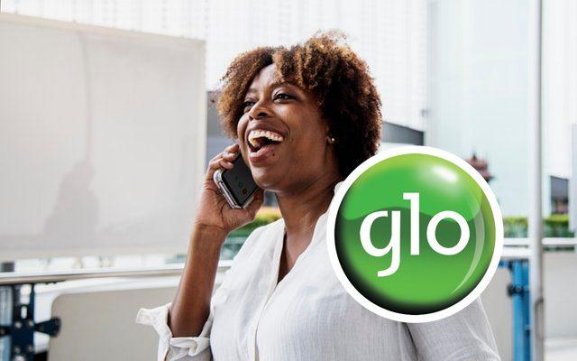 Glo tariff plans 2020