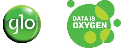 Fastest Telecom Operator In Nigeria - Glo data is oxygen