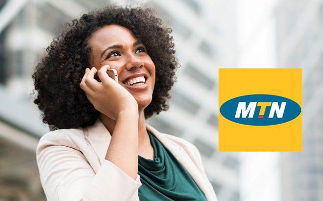 MTN tariff plans 2020