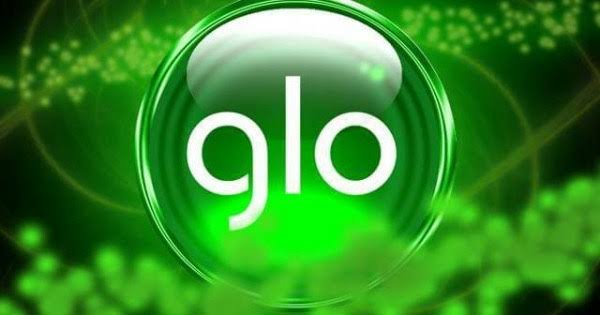 Best tariff plan for data — Glo