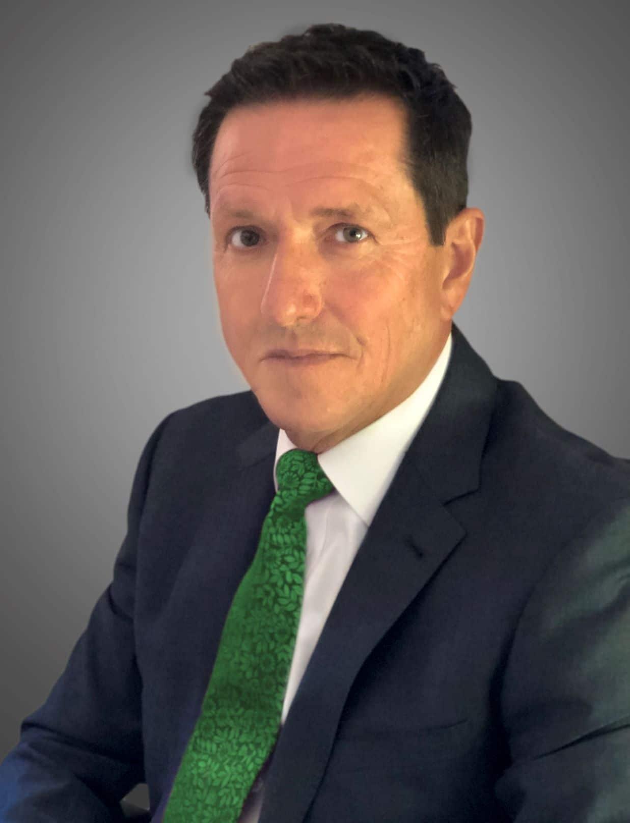 Alan Sinfield