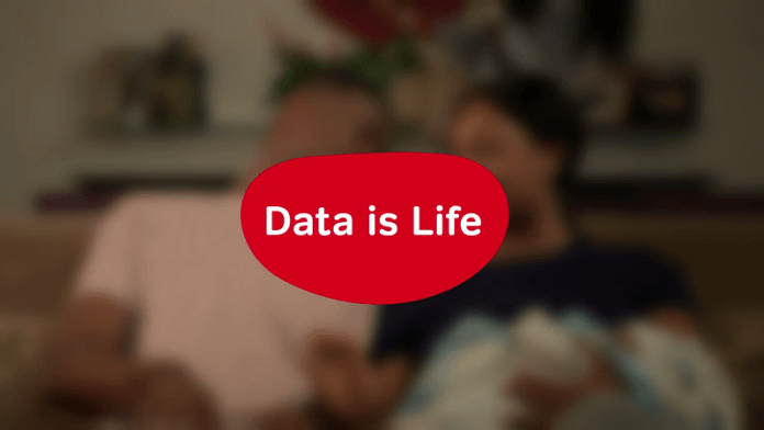 Best data plan for data — Airtel