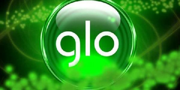 Best tariff plans for calls — GLO