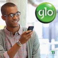 Glo international calling