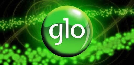 Glo's inefficiency