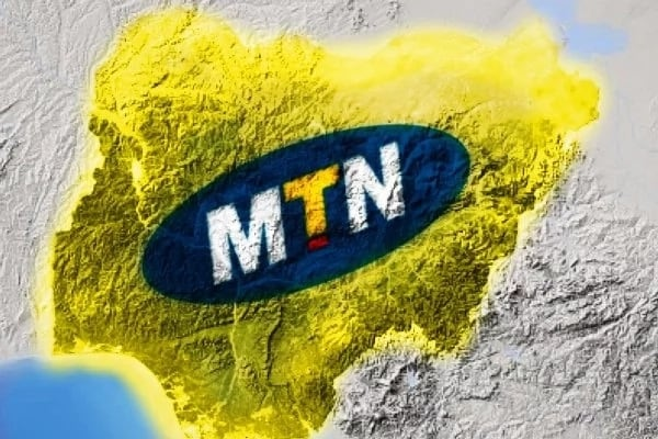 Best tariff plans for calls — MTN
