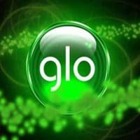 Glo 4G feature