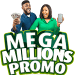 How To Win Big on 9mobile Mega Millions Promo