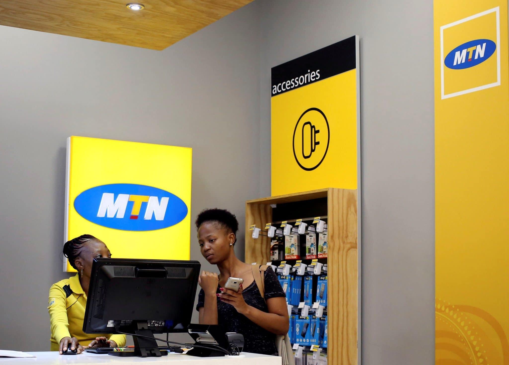 Best telecom network operator in Nigeria