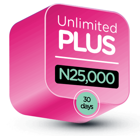 ntel unlimited plus 30 days
